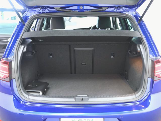 1ヶ月保証 コンビ シートヒーター パワーシート トランクスルー フロアマット メモリーナビ マルチ CD 音楽プレーヤー接続 Bluetooth接続 フルセグ DVD再生 ETC LED(8枚目)