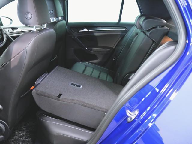 1ヶ月保証 コンビ シートヒーター パワーシート トランクスルー フロアマット メモリーナビ マルチ CD 音楽プレーヤー接続 Bluetooth接続 フルセグ DVD再生 ETC LED(9枚目)