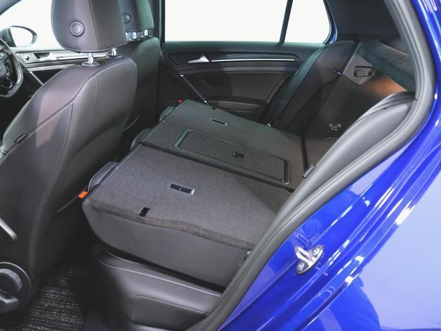 1ヶ月保証 コンビ シートヒーター パワーシート トランクスルー フロアマット メモリーナビ マルチ CD 音楽プレーヤー接続 Bluetooth接続 フルセグ DVD再生 ETC LED(10枚目)