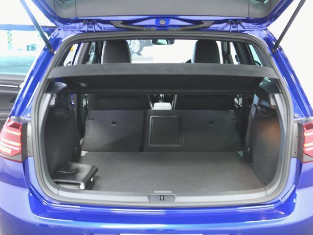 1ヶ月保証 コンビ シートヒーター パワーシート トランクスルー フロアマット メモリーナビ マルチ CD 音楽プレーヤー接続 Bluetooth接続 フルセグ DVD再生 ETC LED(11枚目)