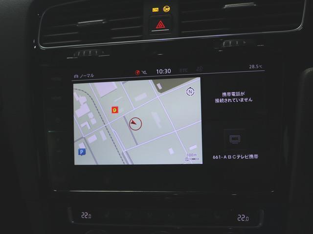 1ヶ月保証 コンビ シートヒーター パワーシート トランクスルー フロアマット メモリーナビ マルチ CD 音楽プレーヤー接続 Bluetooth接続 フルセグ DVD再生 ETC LED(23枚目)