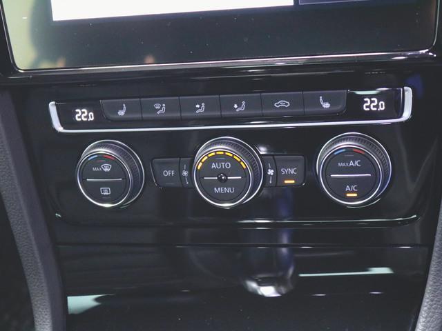 1ヶ月保証 コンビ シートヒーター パワーシート トランクスルー フロアマット メモリーナビ マルチ CD 音楽プレーヤー接続 Bluetooth接続 フルセグ DVD再生 ETC LED(24枚目)