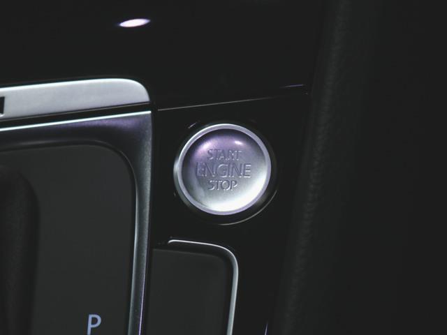 1ヶ月保証 コンビ シートヒーター パワーシート トランクスルー フロアマット メモリーナビ マルチ CD 音楽プレーヤー接続 Bluetooth接続 フルセグ DVD再生 ETC LED(25枚目)