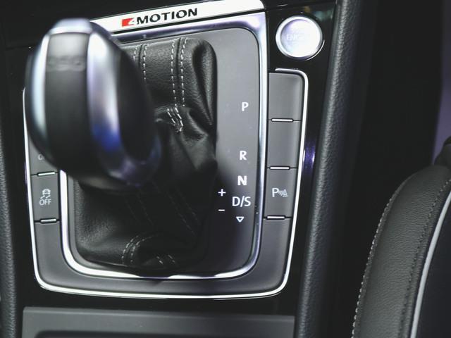 1ヶ月保証 コンビ シートヒーター パワーシート トランクスルー フロアマット メモリーナビ マルチ CD 音楽プレーヤー接続 Bluetooth接続 フルセグ DVD再生 ETC LED(26枚目)