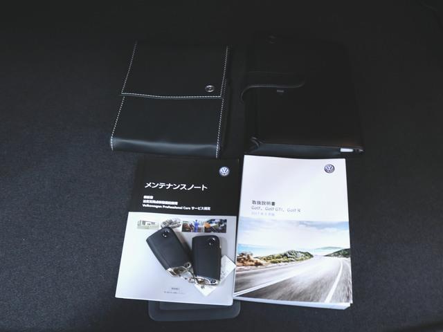 1ヶ月保証 コンビ シートヒーター パワーシート トランクスルー フロアマット メモリーナビ マルチ CD 音楽プレーヤー接続 Bluetooth接続 フルセグ DVD再生 ETC LED(28枚目)