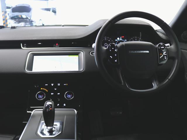 S 1ヶ月保証 新車保証 本革 パワーシート トランクスルー フロアマット HDDナビ マルチ 音楽プレーヤー接続 Bluetooth接続 ETC LED 電動リアゲート 全周囲カメラ(3枚目)