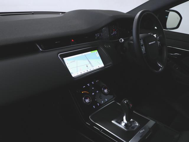 S 1ヶ月保証 新車保証 本革 パワーシート トランクスルー フロアマット HDDナビ マルチ 音楽プレーヤー接続 Bluetooth接続 ETC LED 電動リアゲート 全周囲カメラ(4枚目)