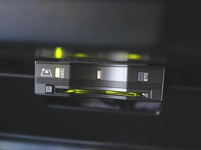 S 1ヶ月保証 新車保証 本革 パワーシート トランクスルー フロアマット HDDナビ マルチ 音楽プレーヤー接続 Bluetooth接続 ETC LED 電動リアゲート 全周囲カメラ(5枚目)