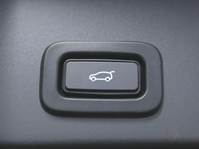 S 1ヶ月保証 新車保証 本革 パワーシート トランクスルー フロアマット HDDナビ マルチ 音楽プレーヤー接続 Bluetooth接続 ETC LED 電動リアゲート 全周囲カメラ(10枚目)