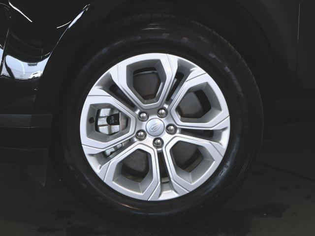 S 1ヶ月保証 新車保証 本革 パワーシート トランクスルー フロアマット HDDナビ マルチ 音楽プレーヤー接続 Bluetooth接続 ETC LED 電動リアゲート 全周囲カメラ(16枚目)