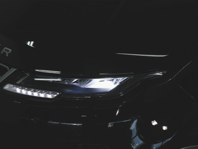S 1ヶ月保証 新車保証 本革 パワーシート トランクスルー フロアマット HDDナビ マルチ 音楽プレーヤー接続 Bluetooth接続 ETC LED 電動リアゲート 全周囲カメラ(17枚目)