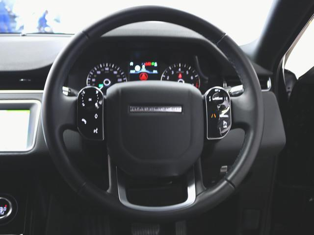 S 1ヶ月保証 新車保証 本革 パワーシート トランクスルー フロアマット HDDナビ マルチ 音楽プレーヤー接続 Bluetooth接続 ETC LED 電動リアゲート 全周囲カメラ(22枚目)