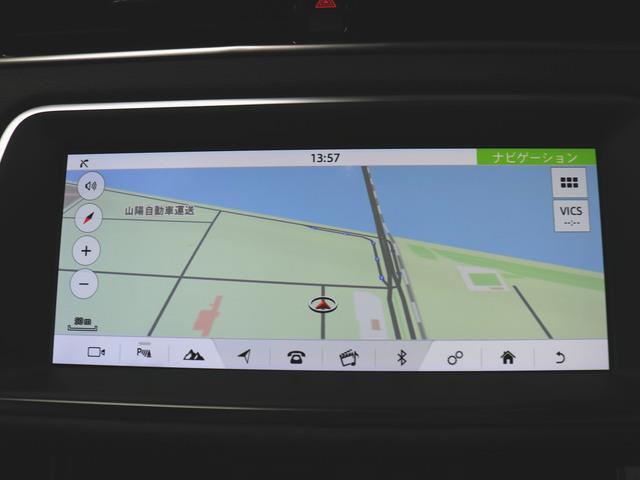 S 1ヶ月保証 新車保証 本革 パワーシート トランクスルー フロアマット HDDナビ マルチ 音楽プレーヤー接続 Bluetooth接続 ETC LED 電動リアゲート 全周囲カメラ(26枚目)