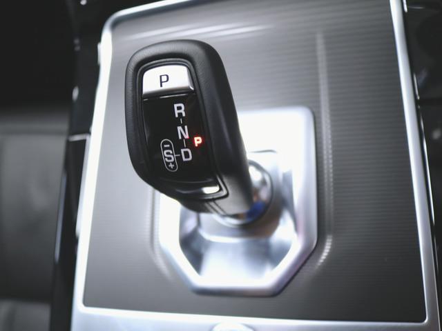 S 1ヶ月保証 新車保証 本革 パワーシート トランクスルー フロアマット HDDナビ マルチ 音楽プレーヤー接続 Bluetooth接続 ETC LED 電動リアゲート 全周囲カメラ(29枚目)