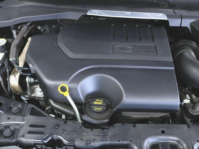 S 1ヶ月保証 新車保証 本革 パワーシート トランクスルー フロアマット HDDナビ マルチ 音楽プレーヤー接続 Bluetooth接続 ETC LED 電動リアゲート 全周囲カメラ(30枚目)