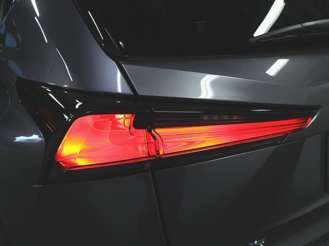 NX300h バージョンL 1ヶ月保証(8枚目)
