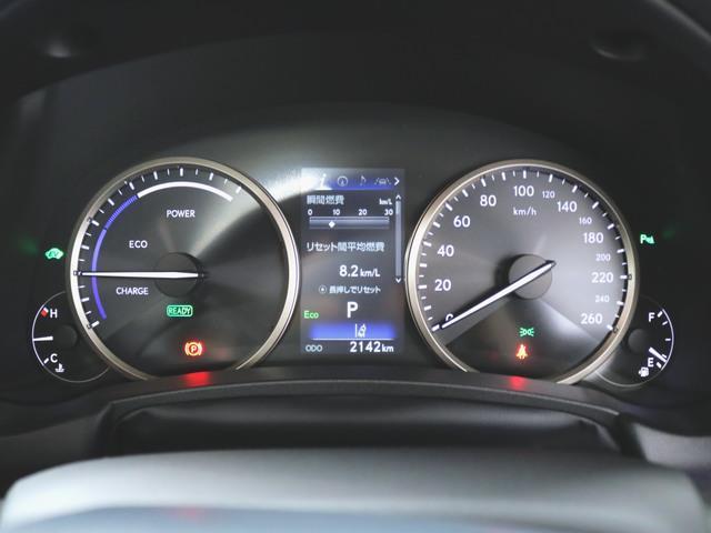 NX300h バージョンL 1ヶ月保証(25枚目)