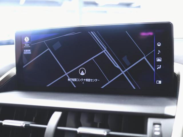 NX300h バージョンL 1ヶ月保証(27枚目)