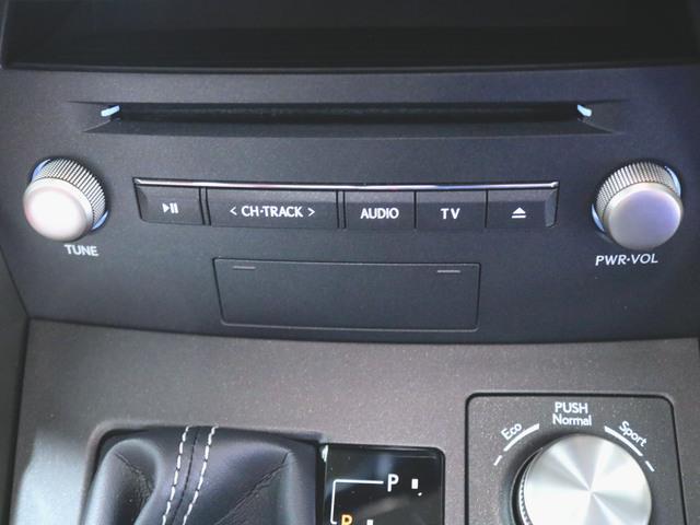 NX300h バージョンL 1ヶ月保証(30枚目)