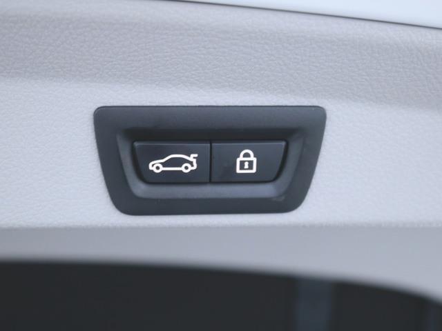 420i グランクーペ 1ヶ月保証 ファブリック パワーシート トランクスルー フロアマット HDDナビ マルチ CD ミュージックサーバー 音楽プレーヤー接続 Bluetooth接続 フルセグ DVD再生 ETC(9枚目)
