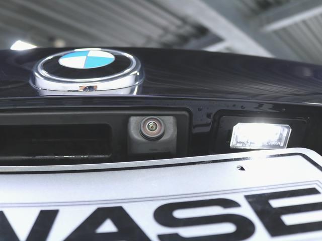 xDrive35d Mスポーツ 本革 シートヒーター パワーシート トランクスルー フロアマット HDDナビ マルチ CD ミュージックサーバー 音楽プレーヤー接続 Bluetooth接続 フルセグ DVD再生(7枚目)
