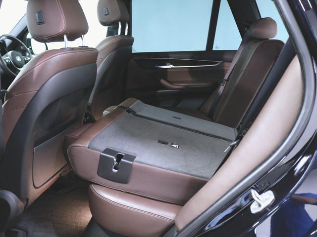 xDrive35d Mスポーツ 本革 シートヒーター パワーシート トランクスルー フロアマット HDDナビ マルチ CD ミュージックサーバー 音楽プレーヤー接続 Bluetooth接続 フルセグ DVD再生(10枚目)