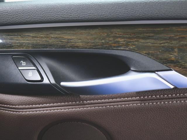 xDrive35d Mスポーツ 本革 シートヒーター パワーシート トランクスルー フロアマット HDDナビ マルチ CD ミュージックサーバー 音楽プレーヤー接続 Bluetooth接続 フルセグ DVD再生(18枚目)