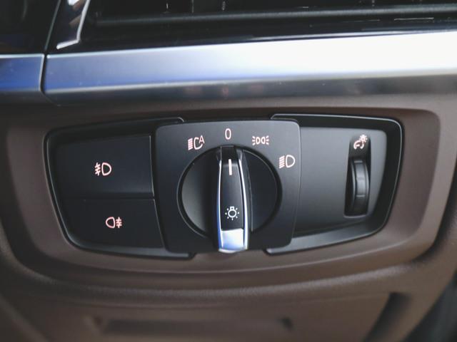 xDrive35d Mスポーツ 本革 シートヒーター パワーシート トランクスルー フロアマット HDDナビ マルチ CD ミュージックサーバー 音楽プレーヤー接続 Bluetooth接続 フルセグ DVD再生(22枚目)