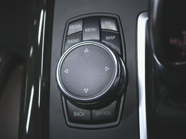 xDrive35d Mスポーツ 本革 シートヒーター パワーシート トランクスルー フロアマット HDDナビ マルチ CD ミュージックサーバー 音楽プレーヤー接続 Bluetooth接続 フルセグ DVD再生(27枚目)