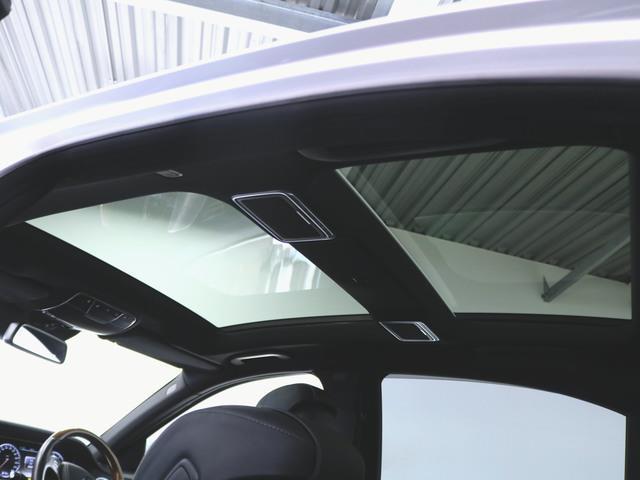 S550 ロング 本革 シートヒーター シートエアコン パワーシート フロアマット HDDナビ マルチ CD ミュージックサーバー 音楽プレーヤー接続 Bluetooth接続 フルセグ DVD再生(6枚目)