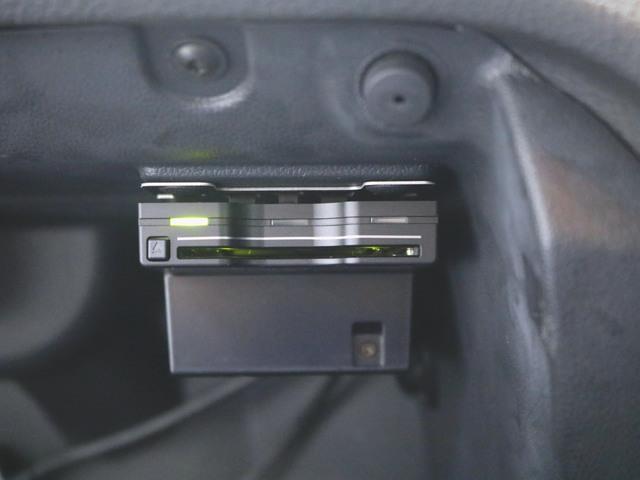 オールスター ファブリック トランクスルー フロアマット メモリーナビ マルチ CD 音楽プレーヤー接続 Bluetooth接続 フルセグ DVD再生 ETC LED バックモニター 盗難防止装置(5枚目)