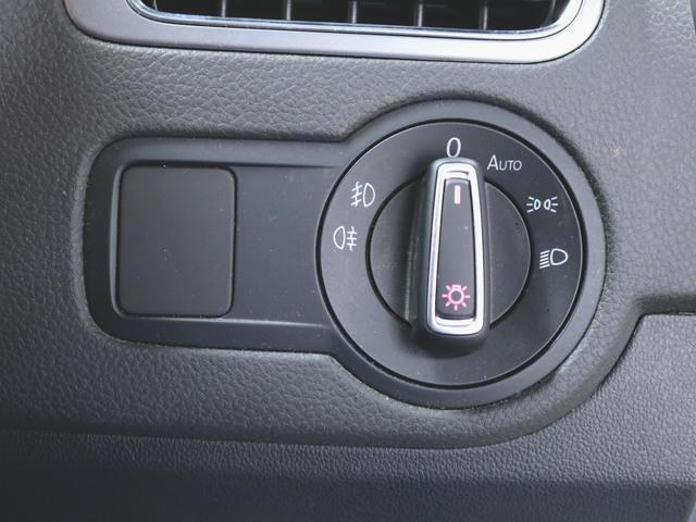 オールスター ファブリック トランクスルー フロアマット メモリーナビ マルチ CD 音楽プレーヤー接続 Bluetooth接続 フルセグ DVD再生 ETC LED バックモニター 盗難防止装置(22枚目)