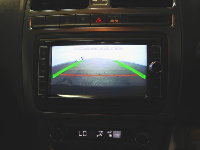 オールスター ファブリック トランクスルー フロアマット メモリーナビ マルチ CD 音楽プレーヤー接続 Bluetooth接続 フルセグ DVD再生 ETC LED バックモニター 盗難防止装置(25枚目)