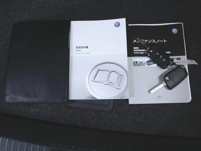 オールスター ファブリック トランクスルー フロアマット メモリーナビ マルチ CD 音楽プレーヤー接続 Bluetooth接続 フルセグ DVD再生 ETC LED バックモニター 盗難防止装置(29枚目)