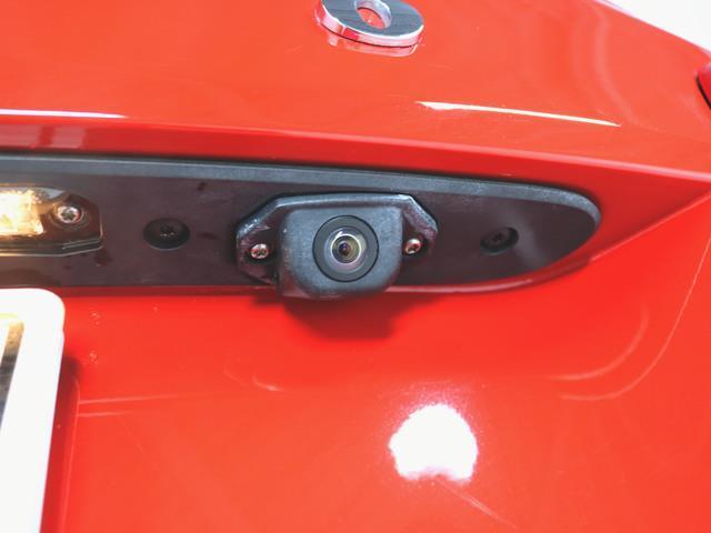 T4 Rデザイン 本革 シートヒーター パワーシート トランクスルー フロアマット HDDナビ マルチ CD ミュージックサーバー 音楽プレーヤー接続 Bluetooth接続 フルセグ DVD再生(8枚目)