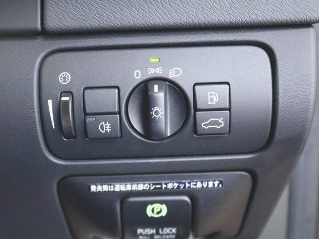 T4 Rデザイン 本革 シートヒーター パワーシート トランクスルー フロアマット HDDナビ マルチ CD ミュージックサーバー 音楽プレーヤー接続 Bluetooth接続 フルセグ DVD再生(18枚目)