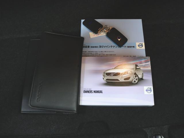 T4 Rデザイン 本革 シートヒーター パワーシート トランクスルー フロアマット HDDナビ マルチ CD ミュージックサーバー 音楽プレーヤー接続 Bluetooth接続 フルセグ DVD再生(26枚目)