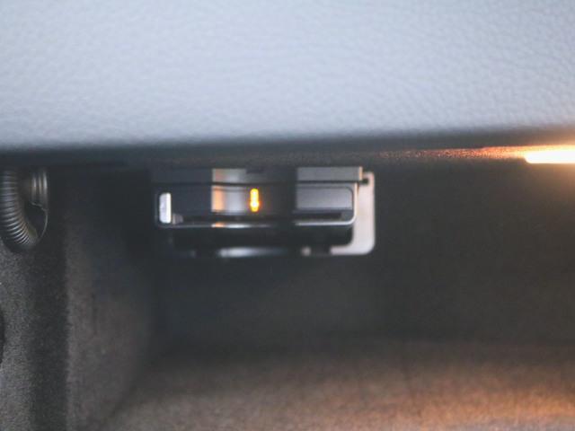 SL550 本革 シートヒーター パワーシート フロアマット HDDナビ マルチ CD ミュージックサーバー 音楽プレーヤー接続 Bluetooth接続 フルセグ DVD再生 ETC ガラスルーフ(5枚目)
