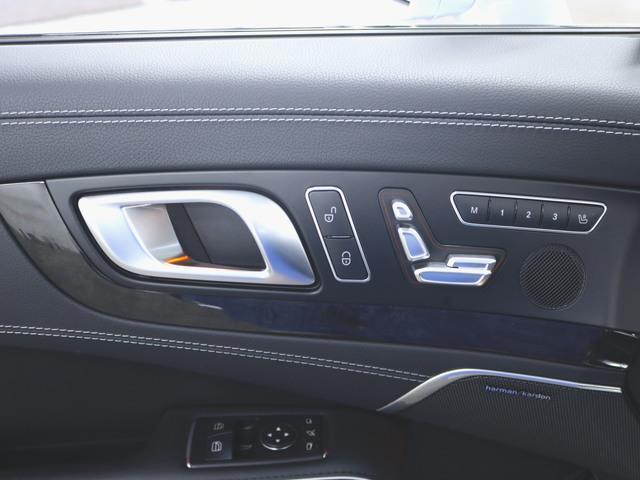 SL550 本革 シートヒーター パワーシート フロアマット HDDナビ マルチ CD ミュージックサーバー 音楽プレーヤー接続 Bluetooth接続 フルセグ DVD再生 ETC ガラスルーフ(11枚目)