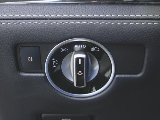 SL550 本革 シートヒーター パワーシート フロアマット HDDナビ マルチ CD ミュージックサーバー 音楽プレーヤー接続 Bluetooth接続 フルセグ DVD再生 ETC ガラスルーフ(15枚目)