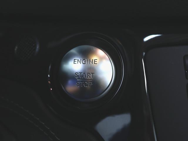 SL550 本革 シートヒーター パワーシート フロアマット HDDナビ マルチ CD ミュージックサーバー 音楽プレーヤー接続 Bluetooth接続 フルセグ DVD再生 ETC ガラスルーフ(17枚目)