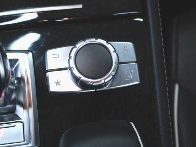 SL550 本革 シートヒーター パワーシート フロアマット HDDナビ マルチ CD ミュージックサーバー 音楽プレーヤー接続 Bluetooth接続 フルセグ DVD再生 ETC ガラスルーフ(23枚目)