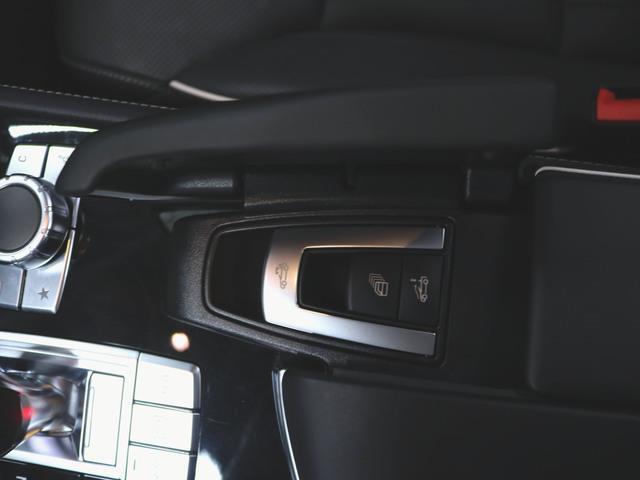 SL550 本革 シートヒーター パワーシート フロアマット HDDナビ マルチ CD ミュージックサーバー 音楽プレーヤー接続 Bluetooth接続 フルセグ DVD再生 ETC ガラスルーフ(24枚目)