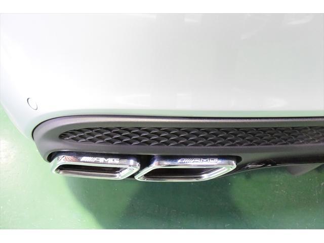 C63 レッドコンビレザー 右ハンドル 保証プラス加入済車両(7枚目)