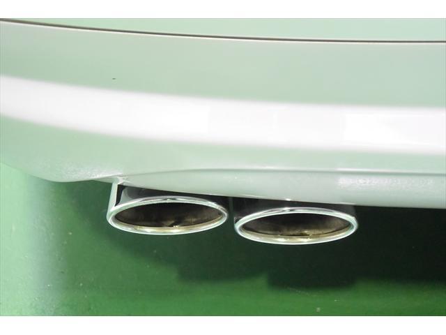AMG S55ロング 右ハンドル ワンオーナー 禁煙車(7枚目)