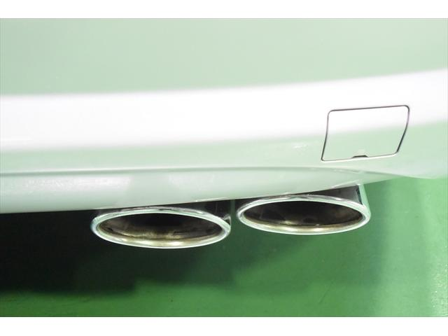 AMG S55ロング 右ハンドル ワンオーナー 禁煙車(8枚目)
