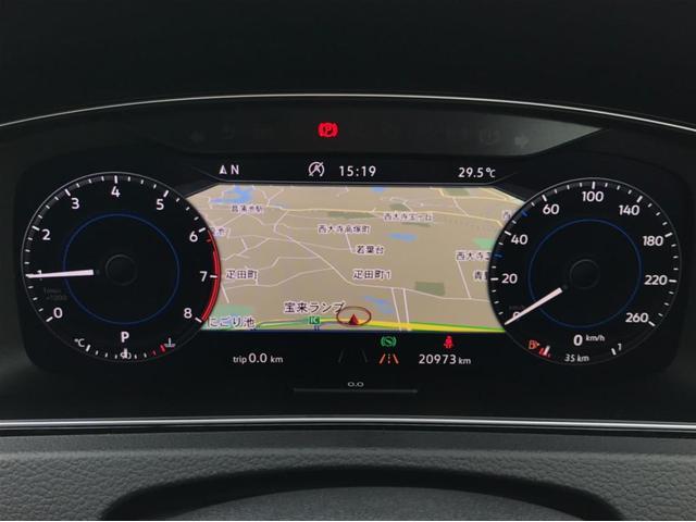 TSIハイライン マイスター ナビ バックカメラ ETC フルセグTV レザーシート シートヒーター ワンオーナー 禁煙車 18インチアルミホイール Bluetooth接続 ミュージックプレイヤー接続可 LEDヘッドライト(22枚目)
