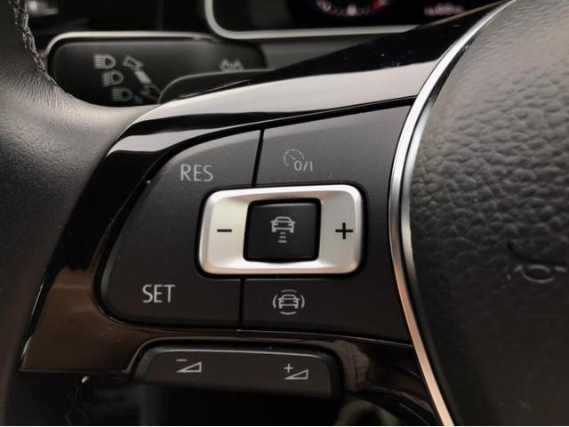 TSIハイライン マイスター ナビ バックカメラ ETC フルセグTV レザーシート シートヒーター ワンオーナー 禁煙車 18インチアルミホイール Bluetooth接続 ミュージックプレイヤー接続可 LEDヘッドライト(24枚目)