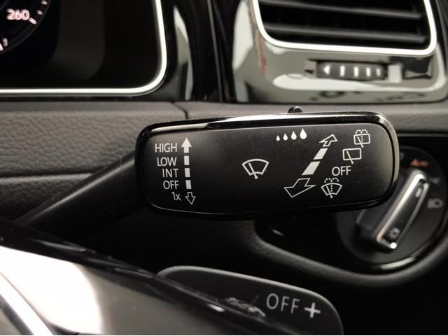 TSIハイライン マイスター ナビ バックカメラ ETC フルセグTV レザーシート シートヒーター ワンオーナー 禁煙車 18インチアルミホイール Bluetooth接続 ミュージックプレイヤー接続可 LEDヘッドライト(27枚目)