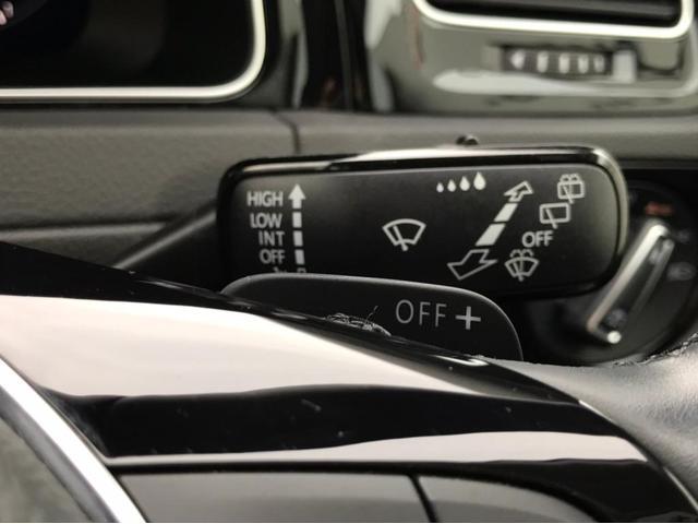 TSIハイライン マイスター ナビ バックカメラ ETC フルセグTV レザーシート シートヒーター ワンオーナー 禁煙車 18インチアルミホイール Bluetooth接続 ミュージックプレイヤー接続可 LEDヘッドライト(28枚目)